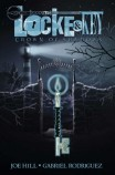 Locke & Key Vol. 3