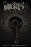 Locke & Key Vol. 6