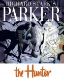 Richard Stark's Parker Vol. 1