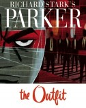 Richard Stark's Parker Vol. 2