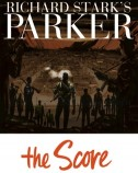 Richard Stark's Parker Vol. 3