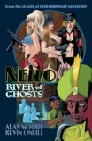 Nemo Vol. 3: River of Ghosts