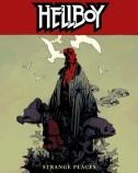 Hellboy Vol. 6