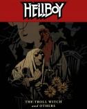 Hellboy Vol. 7