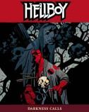 Hellboy Vol. 8