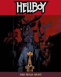 Hellboy Vol. 9
