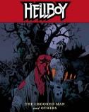 Hellboy Vol. 10