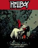 Hellboy Vol. 11