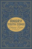 Angry Youth Comix