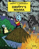 Drippy's Mama
