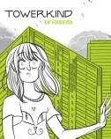 Towerkind