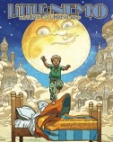 Little Nemo: Return...
