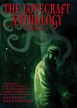 The Lovecraft Anthology 1
