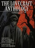 The Lovecraft Anthology 2