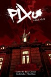 Pixu: The Mark of Evil
