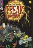 Freak Brothers #7