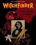 Witchfinder Vol. 1