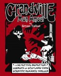 Grandville: Mon Amour