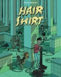 Hairshirt
