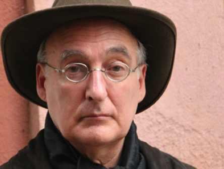 David Mairowitz