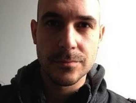 Jason Ciaramella