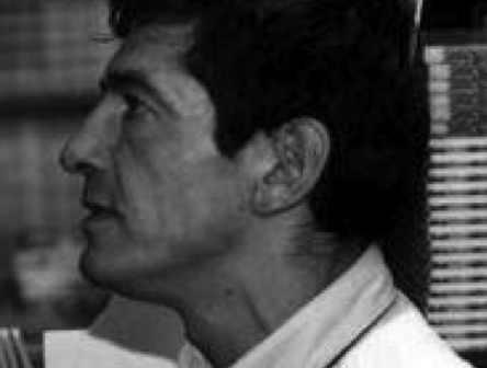 Enrique Sánchez Abulí