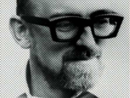 Donald Westlake