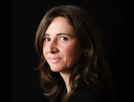 Barbara Stok