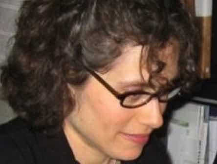 Cathy Malkasian